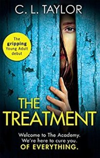 the treatment c l taylor