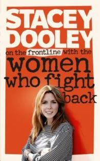 women who fight back stacey dooley