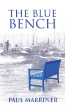 the blue bench paul marriner