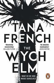 the wych elm tana french