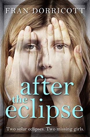 after the eclipse fran dorricott