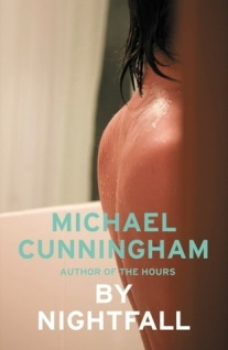 by nightfall michael cunningham