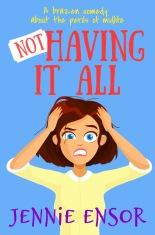 Not Having it all_(1)