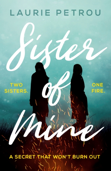 Sister Of Mine Cover .jpg
