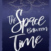 Book Review: The Space Between Time by Charlie Laidlaw | @claidlawauthor @AccentPress @annecater #RandomThingsTours