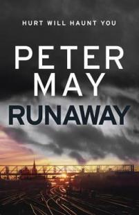 runaway peter may