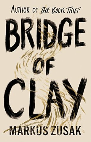 bridge of clay markus zu