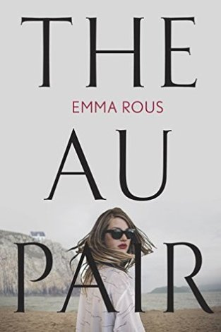 the au pair emma rous
