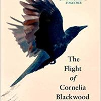 Book Review: The Flight of Cornelia Blackwood by Susan Elliot Wright | @sewelliot @simonschusterUK