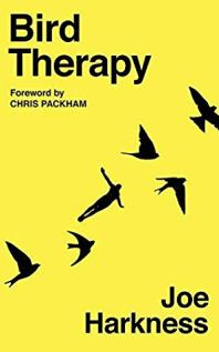bird therapy joe harkness