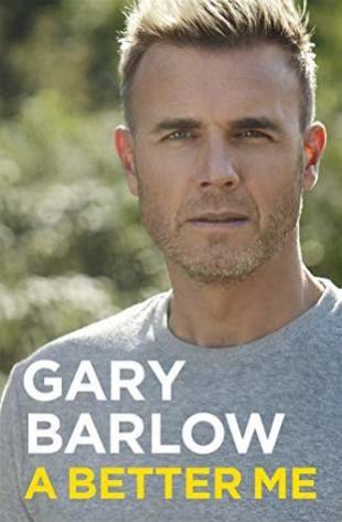 a better me gary barlow