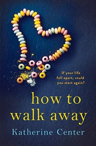 how to walk away katherine center