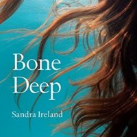 Review: Bone Deep by Sandra Ireland | @22_ireland  @PolygonBooks #LoveBooksTours