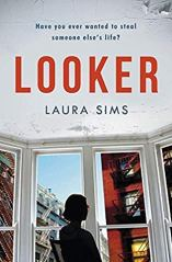 looker laura sims