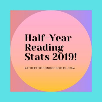 Half-Year Reading Stats!-2