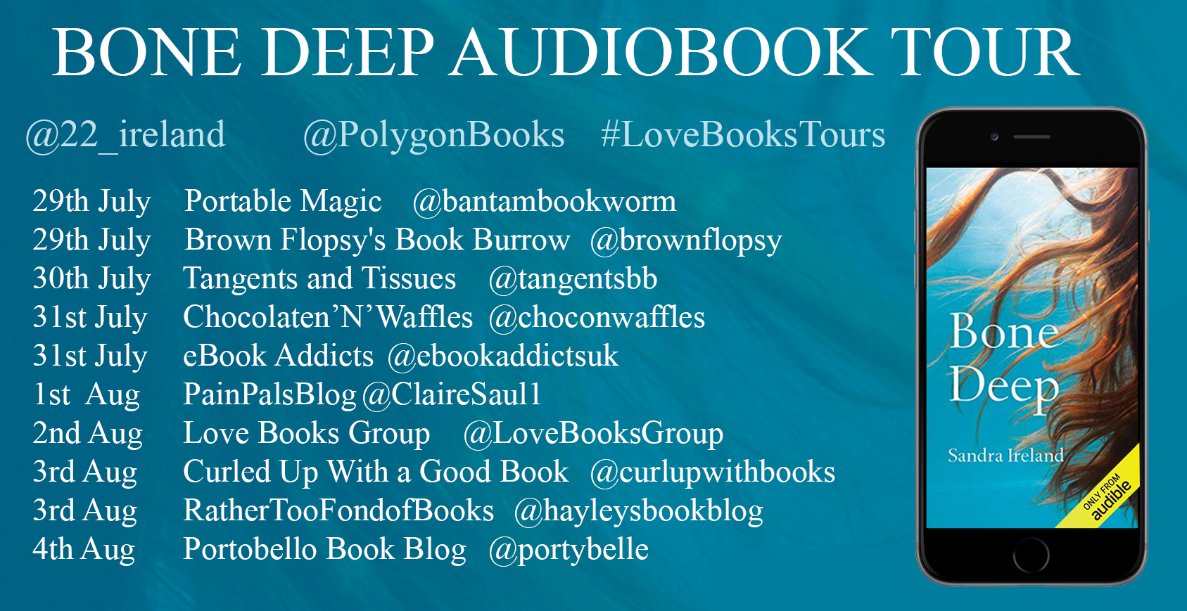 Bone-Deep-Audiobook (1)