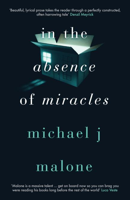 In The Absence of Miracles Final Jacket -1