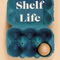 Review: Shelf Life by Livia Franchini | @LivFranchini @DoubledayUK @annecater #RandomThingsTours