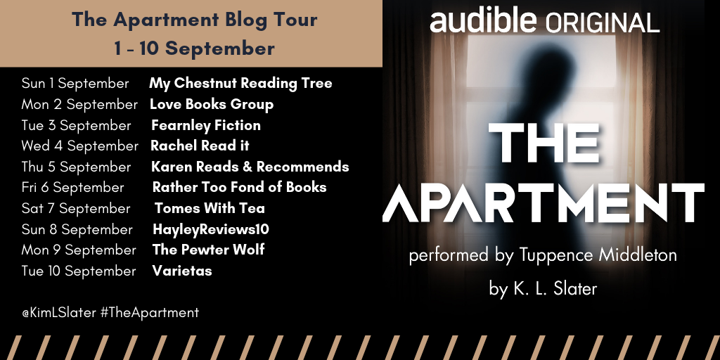 The APARTMENT BLOG TOUR POSTER.png