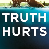 Review: Truth Hurts by Rebecca Reid | @RebeccaCNReid @TransworldBooks  @annecater #RandomThingsTours