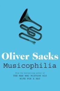 musicophilia olivia sacks
