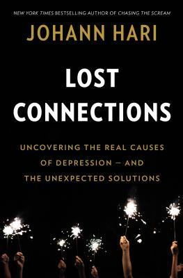 lost connections johann hari