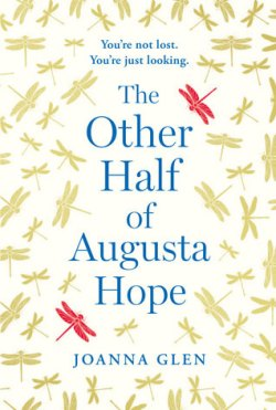 the other half of augusta hope joanna glen