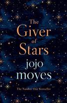 the giver of stars jojo moyes