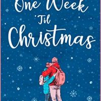 One Week 'Til Christmas by Belinda Missen| @belinda_missen  @rararesources