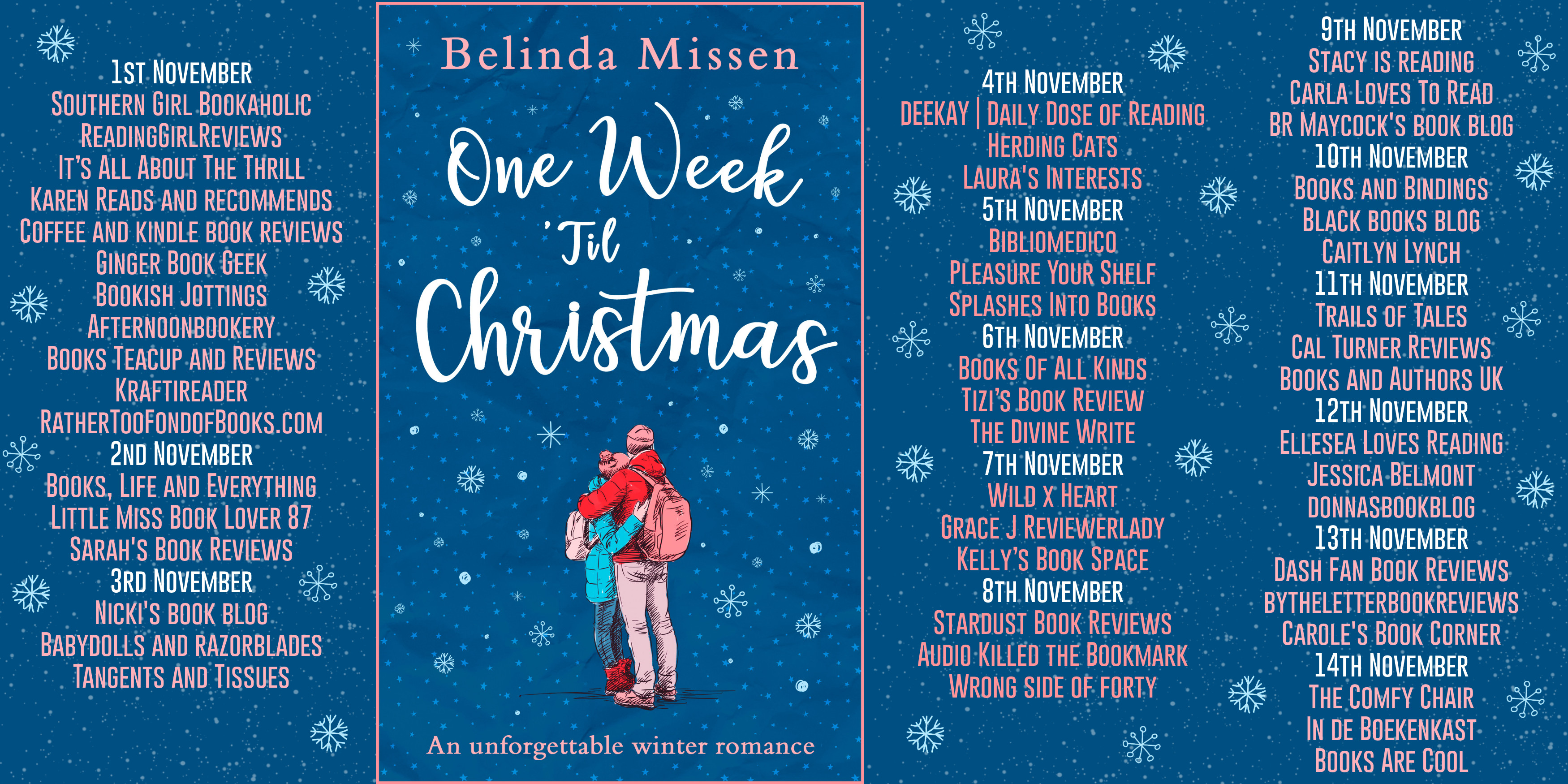 One Week Til Christmas Full Tour Banner.jpg