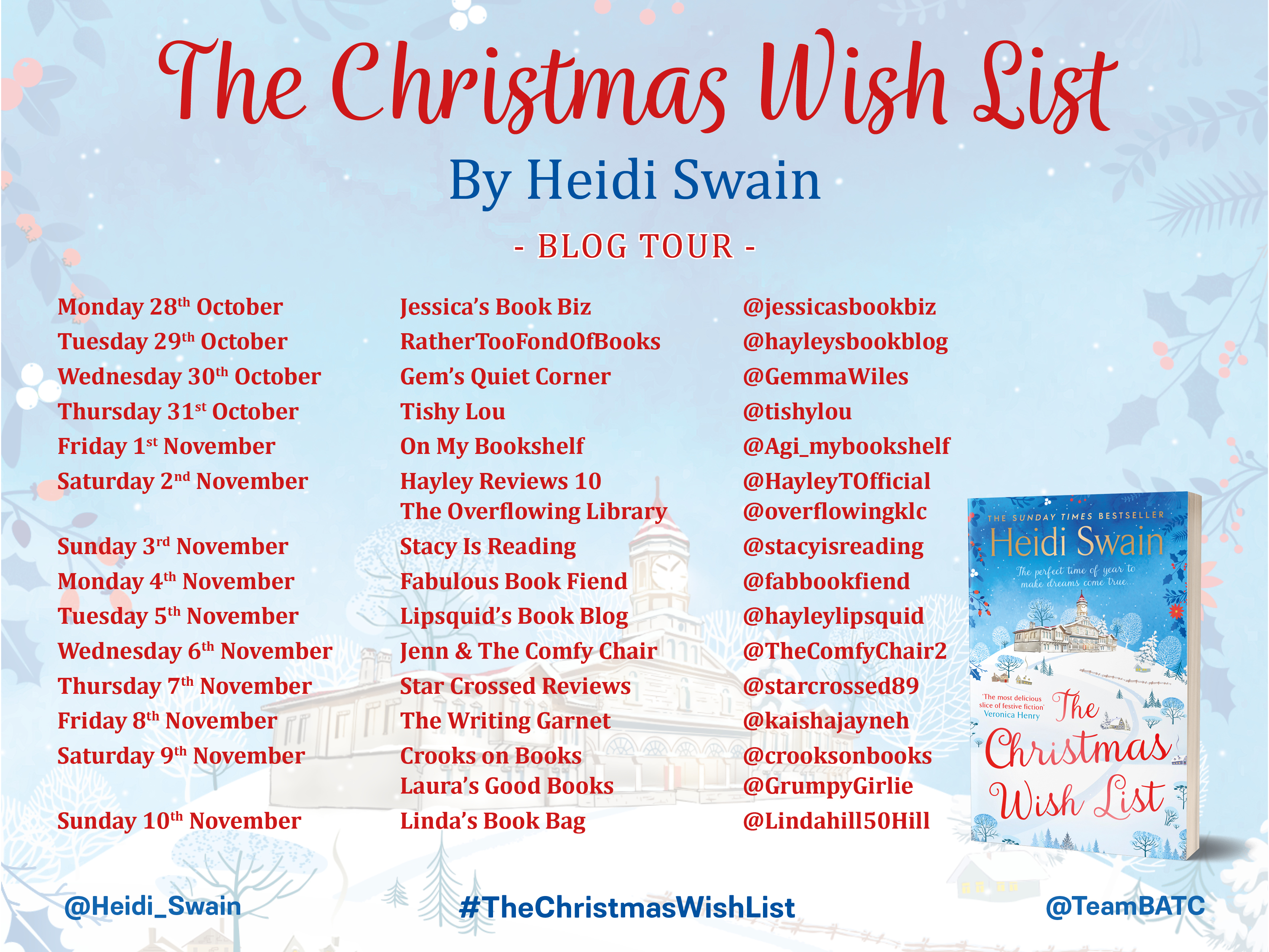 The Christmas Wish List Blog Tour Graphic.jpg