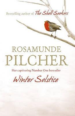 winter solstice rosamund pilcher
