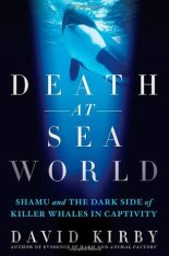 death at seaworld david kirby