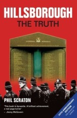 hillsborough the truth phil scraton