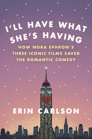 i'll have what she's having erin carlson