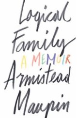 logical family armistead maupin