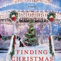 Finding Christmas by Karen Schaler