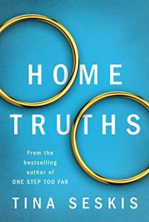 home truths tina seskis