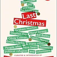Last Christmas by Greg Wise & Emma Thompson