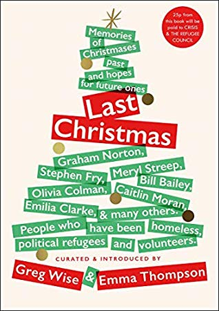 last christmas greg wise emma thompson