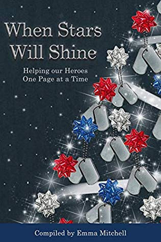 when stars will shine emma mitchell