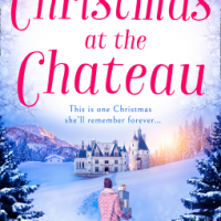 Christmas at the Chateau by Lorraine Wilson | @RomanceMinx @rararesources