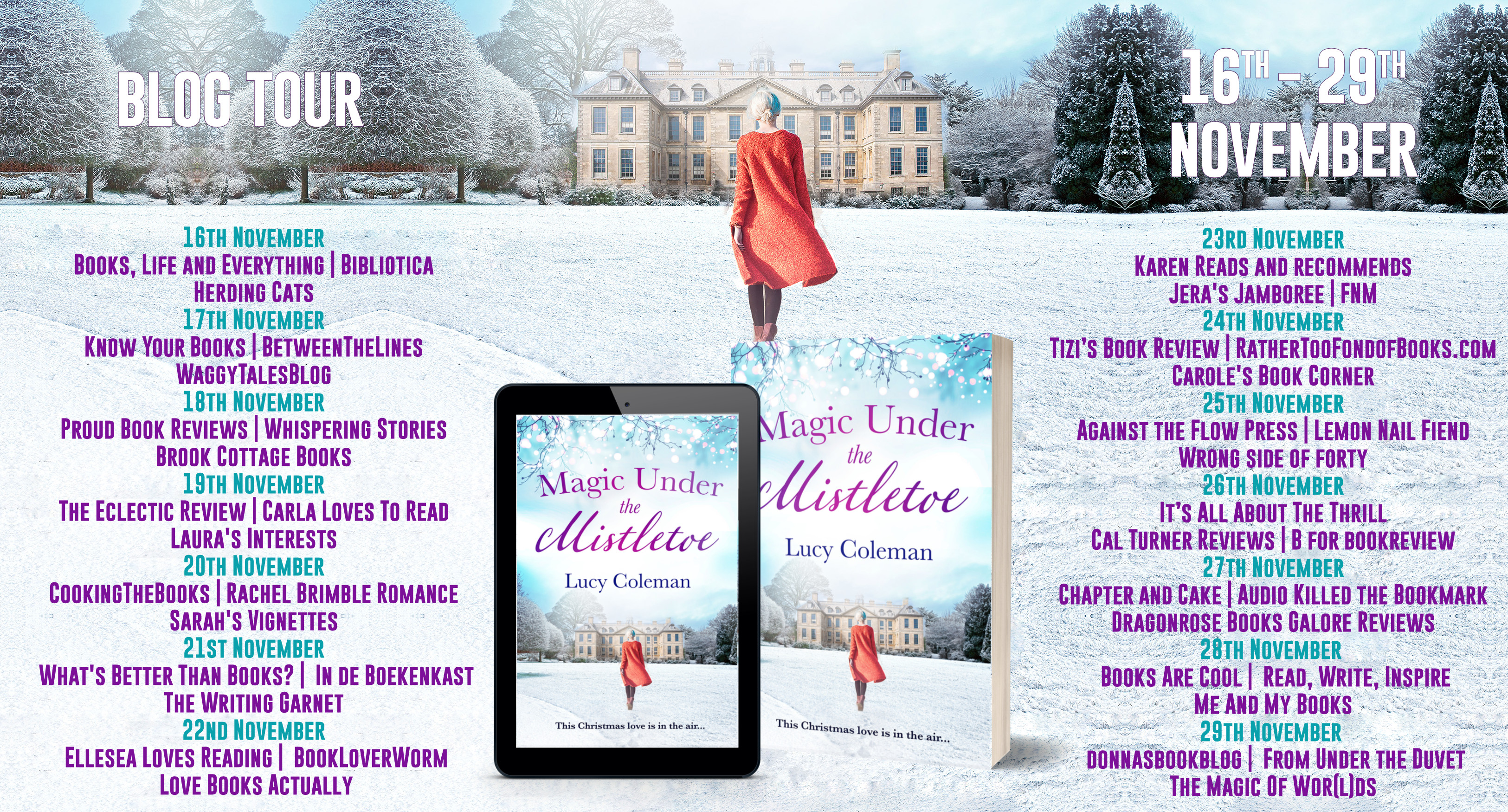Magic Under The Mistletoe Full Tour Banner.jpg