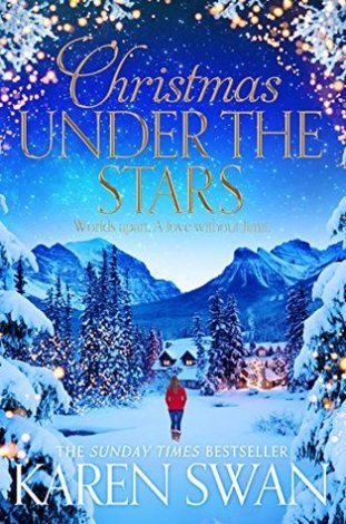 christmas under the stars karen swann