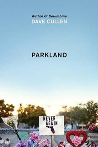 parkland dave cullen