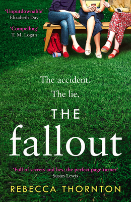 the fallout rebecca thornton