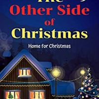 #BookReview: The Other Side of Christmas by Sharon Booth | @Sharon_Booth1