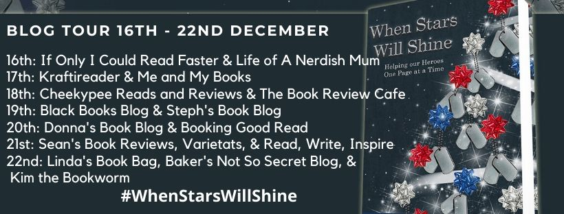 Blog Tour Week Two NEW