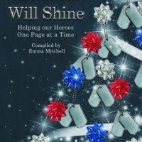 When Stars Will Shine by Emma Mitchell | @emmamitchellfpr @BakerPromo #WhenStarsWillShine