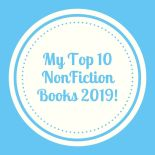 my top 10 nonfiction non-fiction non fiction books 2019